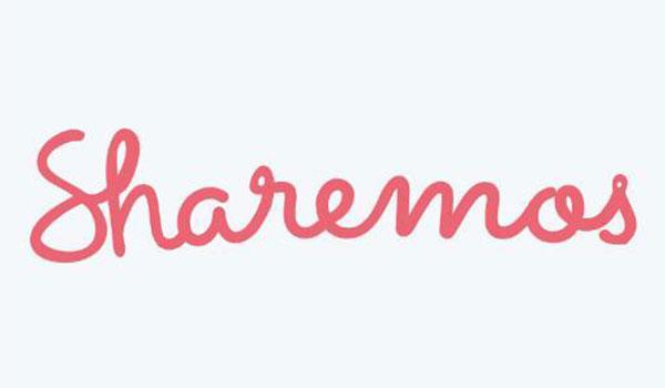 SHAREMOS